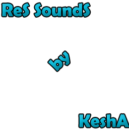 ReS SoundS by KeshA #2